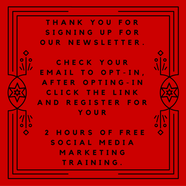to our amazing followers-2